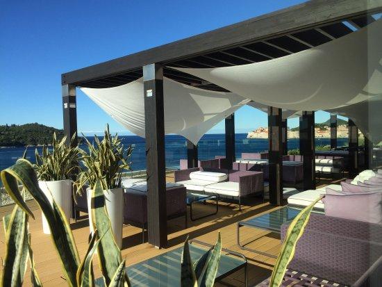 Villa Dubrovnik: photo2.jpg
