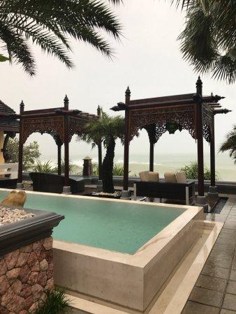 Ammatara Pura Pool Villa: photo0.jpg