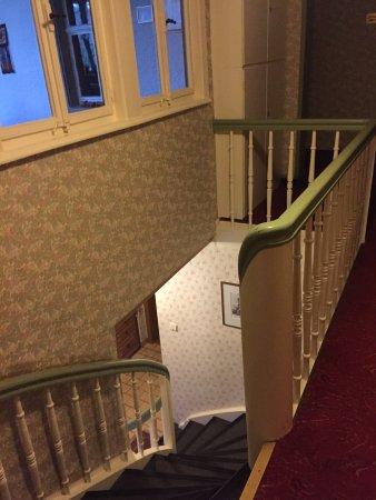 Hotel-Gasthof Klingentor: photo5.jpg