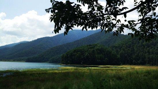 Yunlong County, China: -556e2aace54e36f3_large.jpg