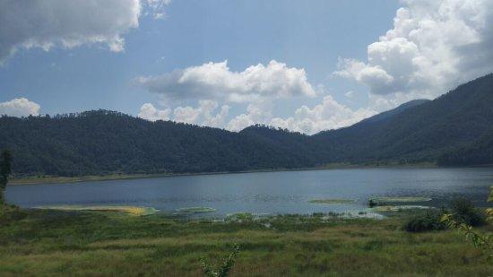 Yunlong County, China: 2cf32716d25e3afe_large.jpg