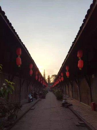 Four Points by Sheraton Chengdu, Anren: photo0.jpg
