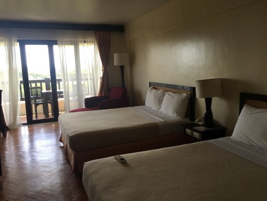 Alta Vista de Boracay: photo4.jpg
