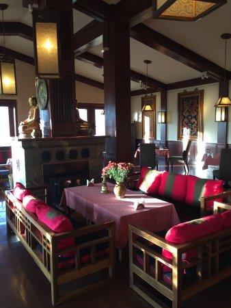 Songtsam Shangri-la (Lugu) Hotel: photo5.jpg