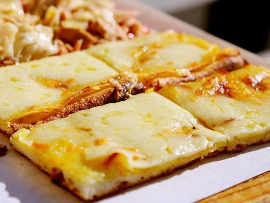 Pizza al Porto: photo1.jpg