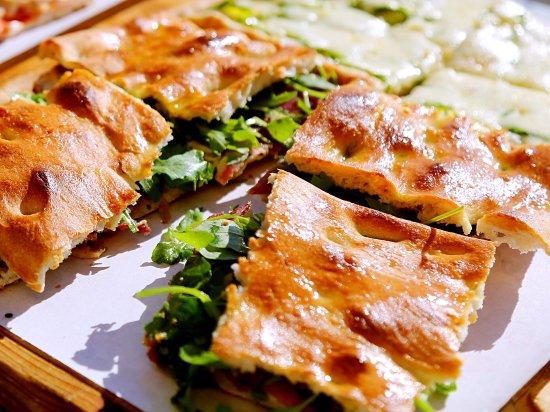 Pizza al Porto: photo2.jpg
