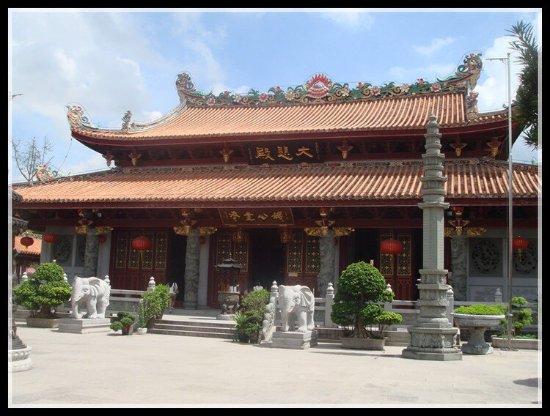 Chaozhou, Kina: photo0.jpg