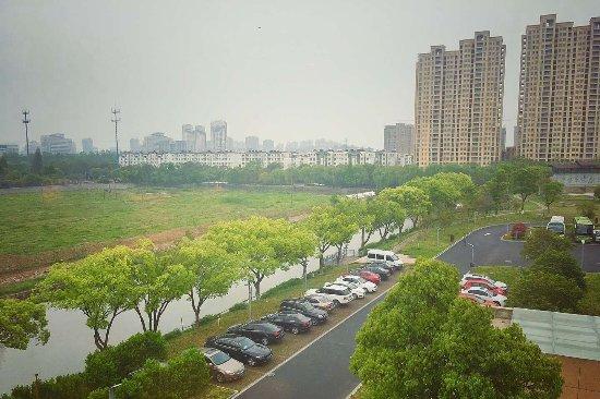 Jiaxing Photo