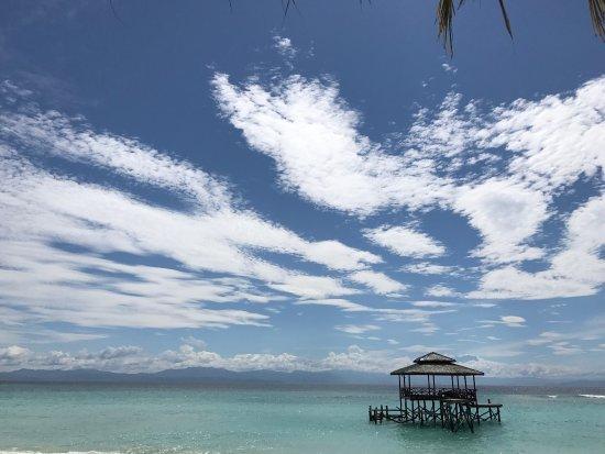 Kota Kinabalu District, Malaysia: photo0.jpg
