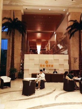 Kinho Narada Hotel : IMG_1238455318_large.jpg