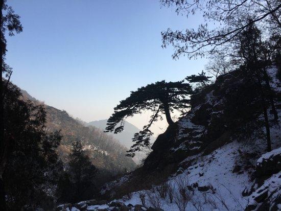 Tai'an, Cina: photo3.jpg