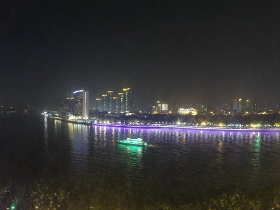 Jiangyue Hotel: GOPR0696_1483187096099_high_large.jpg