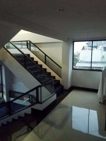 Bua Raya Hotel: 布莱亚酒店