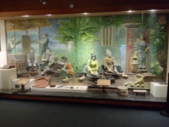 肇庆市博物馆