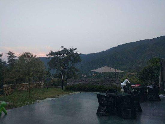 Qingyan·Mogan Mountain Inn