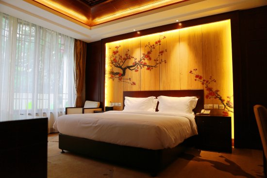 Dali Gantong Dayuanli Hotel