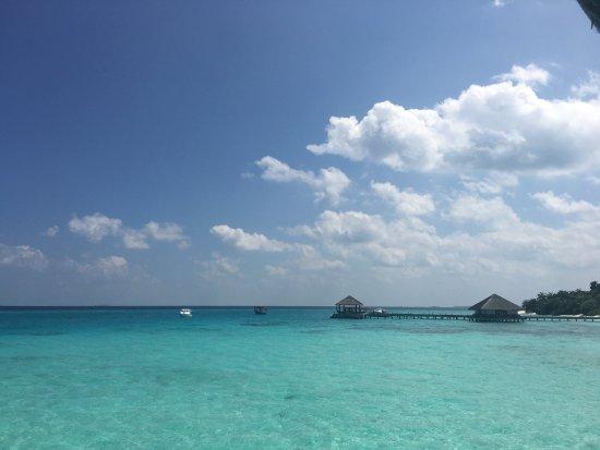 Raa Atoll: photo3.jpg