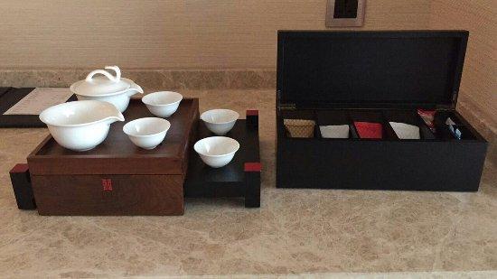 Хайкоу, Китай: mmexport1484462596244_large.jpg