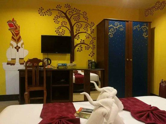 โรงแรมพาราซอล อินน์ บาย คอมพาส ฮอสพิทอลิตี้: 1484454437686_large.jpg