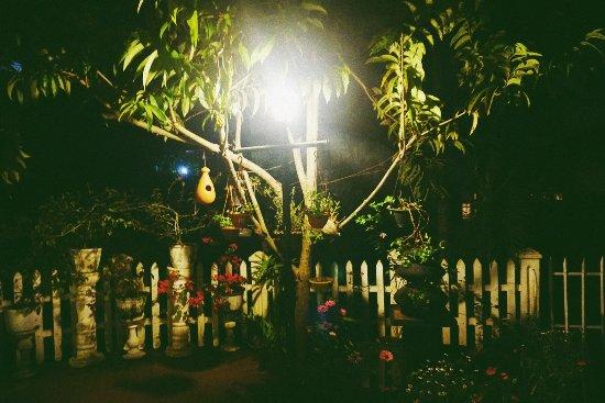 Days Inn-Kandy: -7ed47797e4a03d3c_large.jpg