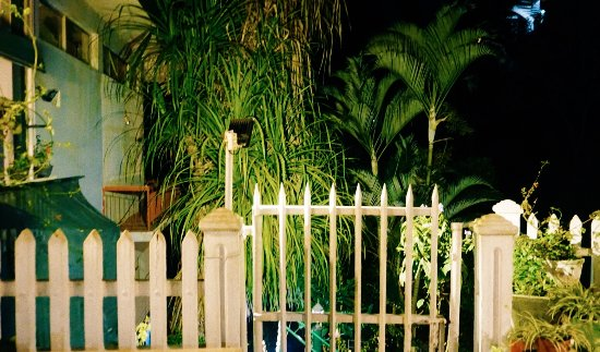 Days Inn-Kandy: -39a788f837814e5b_large.jpg