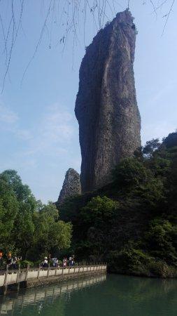 Jinyun County, China: IMG_20160501_082903_large.jpg