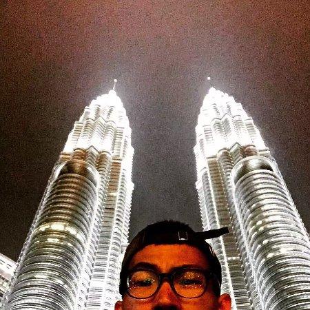 Petronas Twin Towers: photo0.jpg