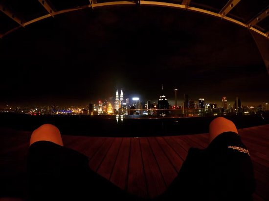 Petronas Twin Towers: photo1.jpg