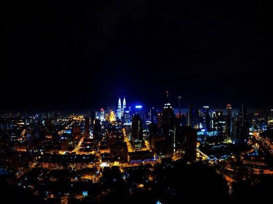 Petronas Twin Towers: photo2.jpg