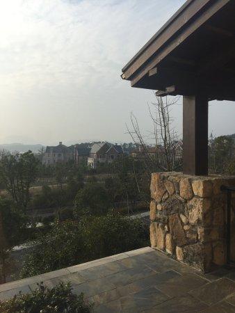 Anji County, Kina: photo3.jpg