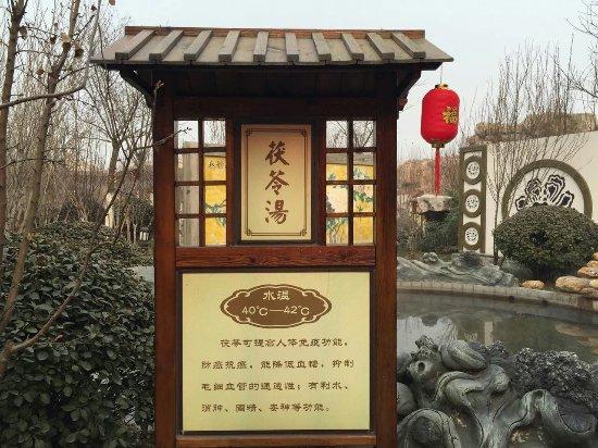 Jinghai County, China: mmexport1484641893094_large.jpg