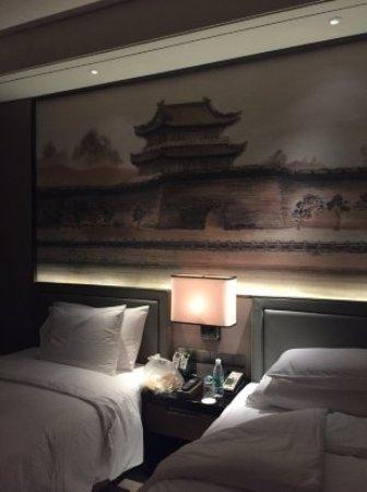 Jingzhou ภาพถ่าย