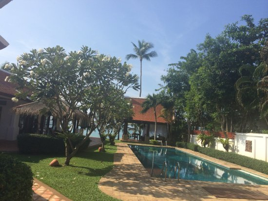 Photo of Tamarind Lodge Mae Nam