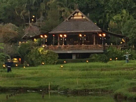 Фотография Lana Thai Villa