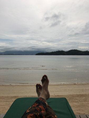Pulau Gaya, Malasia: photo3.jpg