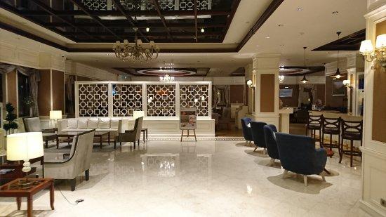 Divan suites batumi divan suites batumi batum resmi for Divan suites batumi