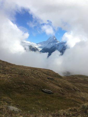 Grindelwald, Suisse : photo0.jpg