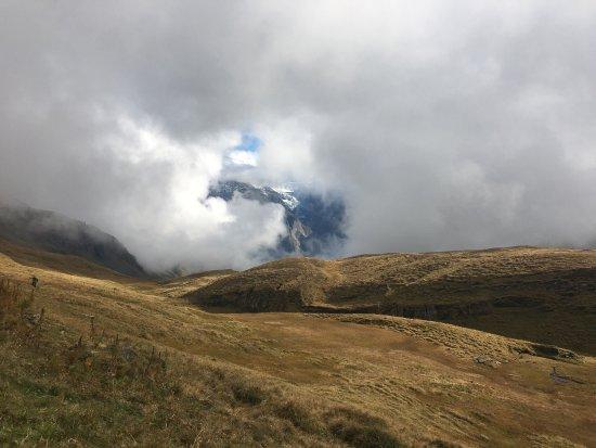 Grindelwald, Sveits: photo1.jpg