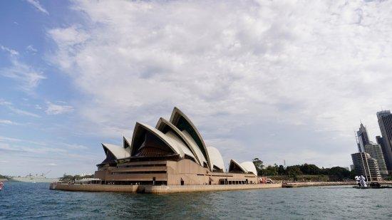 Adina Apartment Hotel Sydney Chippendale: photo2.jpg