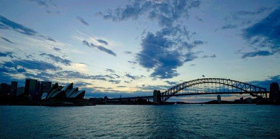 Adina Apartment Hotel Sydney Chippendale: photo3.jpg