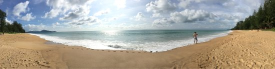 Holiday Inn Phuket Mai Khao Beach Resort: photo1.jpg
