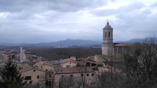 Ibis Girona Costa Brava: IMG_20170121_163325_large.jpg