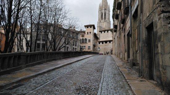 Ibis Girona Costa Brava: IMG_20170120_172006_large.jpg