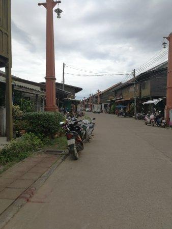 Lanta Old Town: IMG_20170201_132543_large.jpg