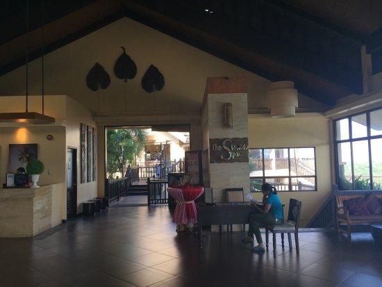 โรงแรมอัลต้า วิสต้า เดอ โบราเคย์: photo3.jpg