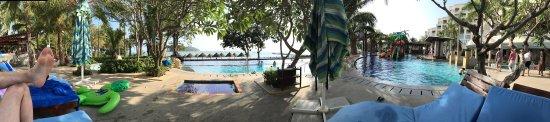 Yalong Bay : photo2.jpg