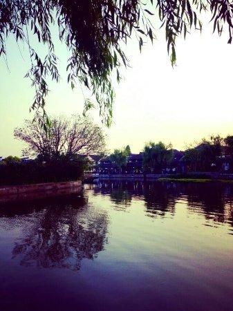 Jiashan County, Kina: 1486633165007_large.jpg