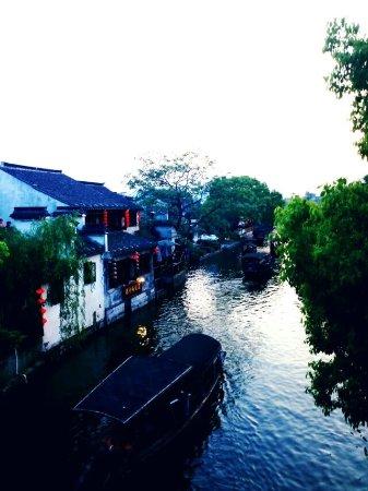 Jiashan County, Κίνα: 1486633169826_large.jpg