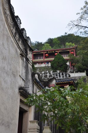 Chaozhou, China: photo5.jpg