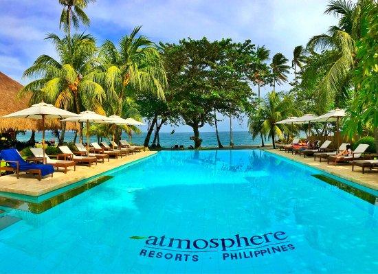 Atmosphere Resort: photo4.jpg